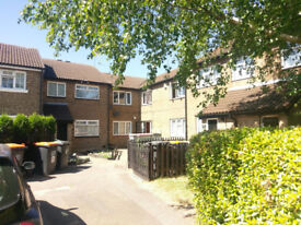 Available now to RENT in Dunstable & Houghton Regis: A selection of studio and 1 bedroom apartments