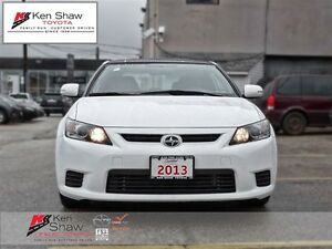 2013 Scion tC check it out!!!