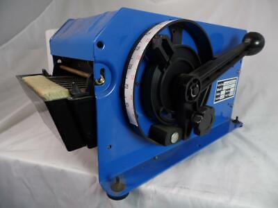 Better Packages Tapeshooter 333 Gummed Industrial Tape Dispenser 300713 Fx-800