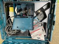 Bosch muilty tool cutter GOP 250 CE