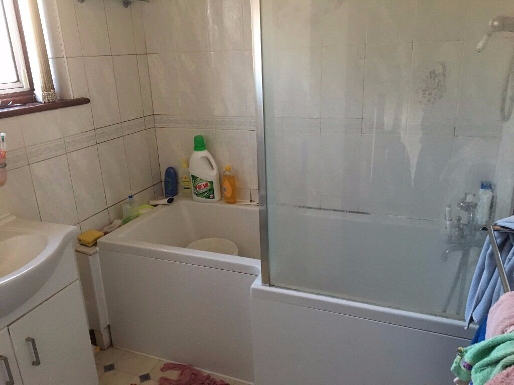 2 Double Bed house at Bennet Castle Lane