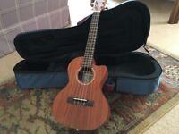 Kala tenor ukulele