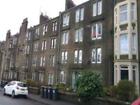 2 bedroom flat in Baxter Park Terrace, Dundee,