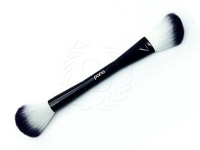 Pana Soft Premium Quality Two-in-One Contour, Highlight and