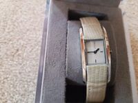 Ladies DKNY Watch