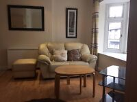 Studio Apartment Cheadle Village Fully Furnished to a very High Standard