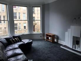 Large 2 bedroom flat, South Park Drive, Brodie Park