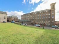 2 bed flat in Highmill Court, West End, Dundee
