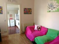 L18 OF PENNY LANE 4 BEDROOM STUDENT / PROFESSIONAL HOUSE SHARE ALL BILLS INCLUDED