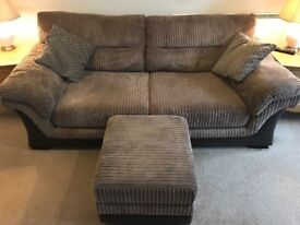 House clearance, new and used items.