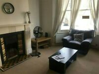MUST SEE! 2 Double Bedroom Property | Vauxhall