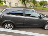 Vauxhall Astra 44.000 miles mot January