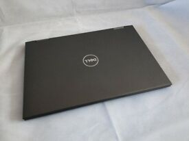 Dell Inspirion 13 Laptop 5000