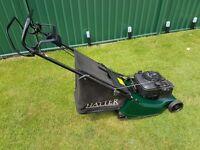 Hayter 41 Lawn mower for sale