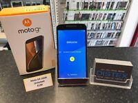 Motorola Moto G4 16GB Unlocked Black