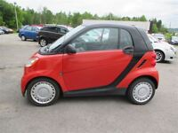2008 smart fortwo full(GARANTIE 1 AN INCLUS)