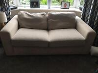 Free sofas available from 20th May