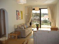Beautiful apartment in Pissouri, Limassol, Cyprus