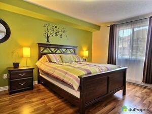 167 900$ - Condo à vendre à Gatineau (Aylmer) Gatineau Ottawa / Gatineau Area image 5