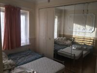 BEAUTIFUL 4 BED HOUSE IN CENTRAL PARK EAST HAM ( DSS )