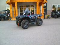 2015 Polaris Industries sportsman xp 1000