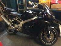 KAWASAKI ZX9R ZX9 open to offers