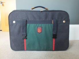 Jane Shilton Clubhouse Suitcase