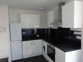 NEWLY Refurbished Self-Contained Flat in Ferndale Road