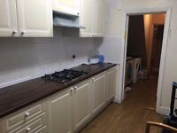 Rooms available on fishponds road opposite eastville park