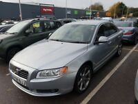 High Spec, SE Sport, Auto CC, Parking sensors with cam, Service History, 94K miles, price negotiable