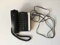 BT telephone Converse 2200