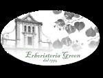 Erboristeria Green dal 1994