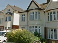 1 BEDROOM FLAT TO LET, SOUTHEND-ON-SEA