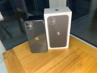iPhone 11 Bundle