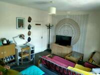 EXTRA LARGE double room to rent in St. Pauls