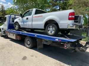 WE PAY $500 FOR FORD expedition FORD explorer FORD windstar FORD freestar FORD F150 F250 F350 FORD mustang FORD Taurus