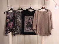 Large women's clothes bundle £5 the lot