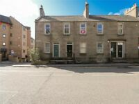4 bed HMO flat in Perth Road, Dundee