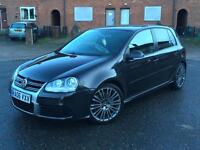 Volkswagen Golf R32 5dr DSG **Fully Loaded** - Not Audi Seat A3 Cupra S3 R