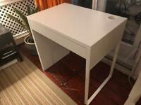 Compact desk for adults / kids