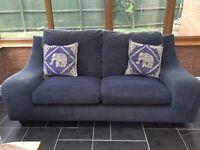 2 seater Sofa John Lewis