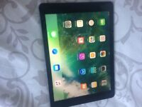 IPad Air 32gb Wifi and cellular