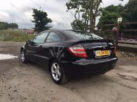 mercedes benz for sale px audi a1, a2, a3, a4, bmw 1 series, 3 series, ford focus, vauxhall astra