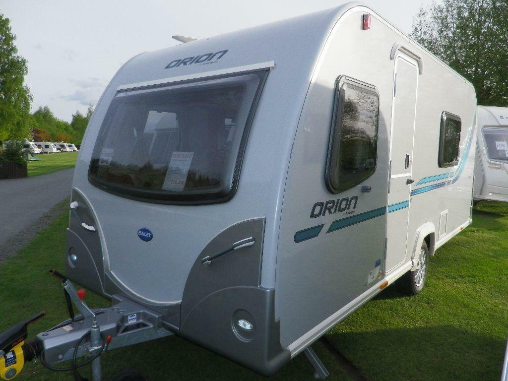 Brilliant  Weight 1075 Kg Family Caravan  In Hereford Herefordshire  Gumtree