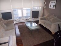Stunning 3 bedroom apartment dss acceptable with guarantor