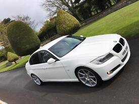 2012 BMW 320d - finance available
