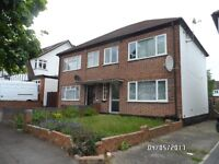 3 Bedroom Semi Detached House - Newly Refurbished - located minutes from Ruislip Station