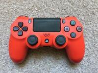 PlayStation 4 Controller (Lastest Model)