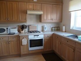 TWIN room to let in the heart or Leeds, excellent for university, and city centre. £300 all inclusi