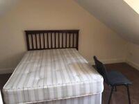 Lovely 5 bedroom house at 72 St Helens Rd